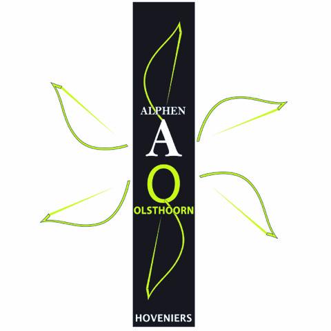 Alphen Olsthoorn Hoveniers
