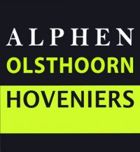 Logo_vierkant_AlphenOlsthoorn